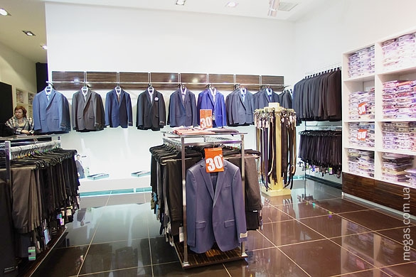 Купить Одежду В Харькове