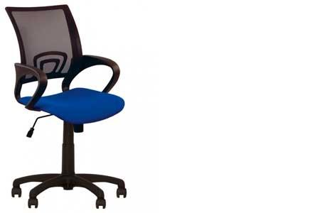 Приобретаем офисные стулья выгодно